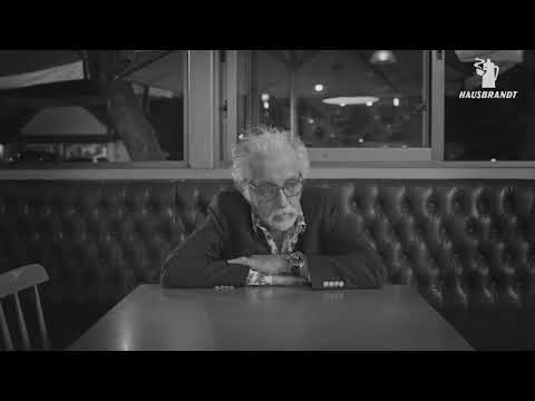 Café Hausbrandt - Para Que La Vida Te Sonría