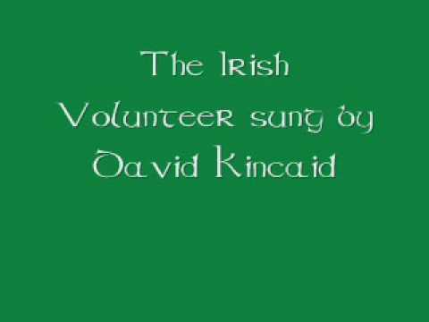 The Irish Volunteer 11