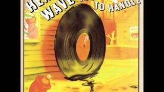 Heatwave-Ain