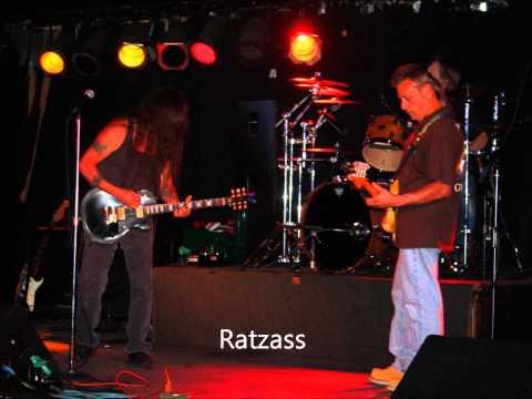 Dirty Mind Detroit /Ratzass Sweet Little Baby Live In The Garden City  Park Mi