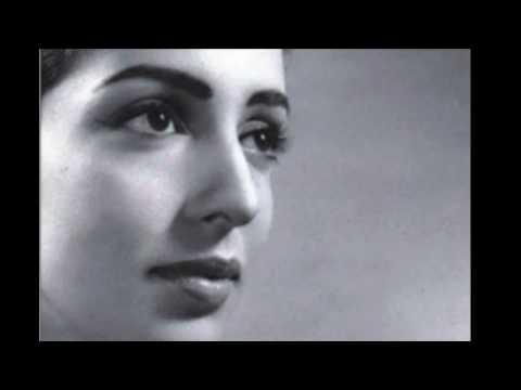 Leela Naidu... Remembering Beautiful Woman.
