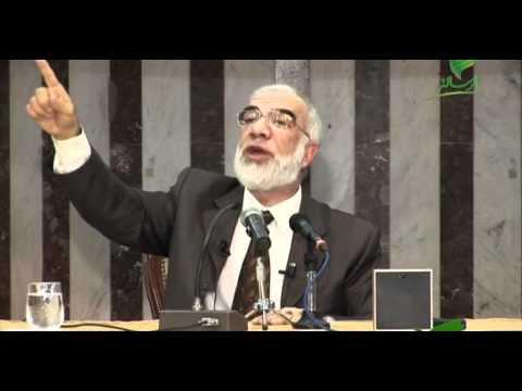 د.عُمر عبد الكافي