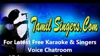 soi soi karaoke