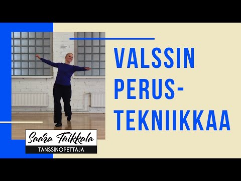 Vanhojen tanssit – konseptin uudistaminen