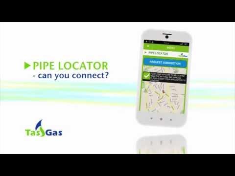 Tas Gas GasGadget (High Res)
