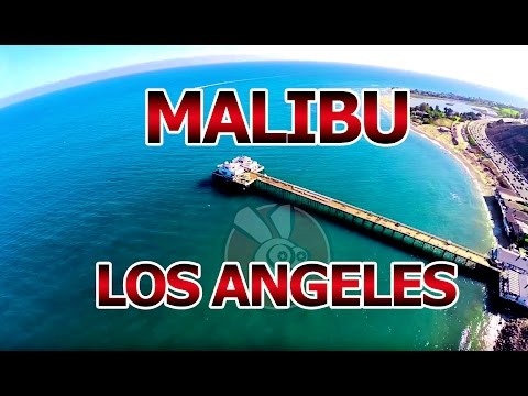 Malibu - Los Angeles