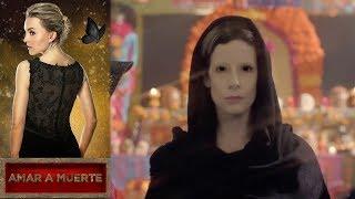 Amar a muerte | Capítulo 01 - Televisa