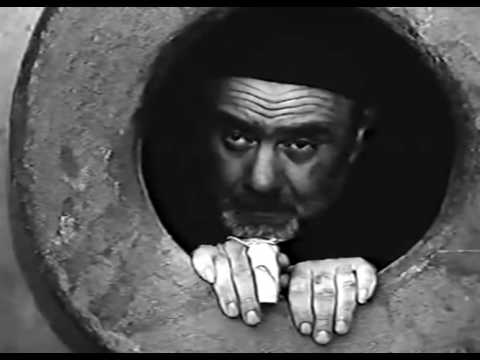 Кувшин (Грузия-фильм, 1970)