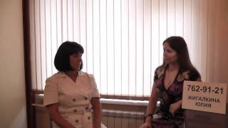 Лечение зубов во время беременности(, 2012-02-24T23:35:47.000Z)