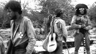 Dios y Diablo en la Tierra del Sol (1964) - Glauber Rocha (Subtítulos en Español)