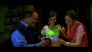 Teree Sang Part 4/HD Hindi Movie