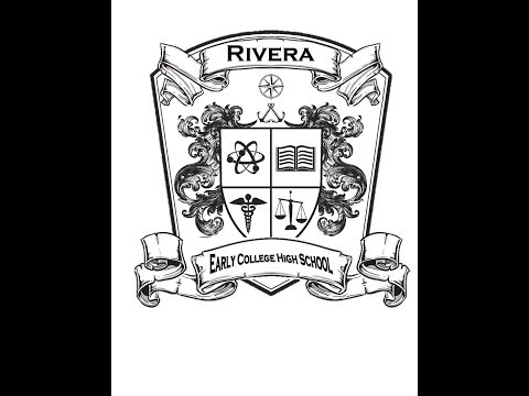 Rivera Early College High School