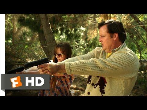 God Bless America 610 Movie   Target Practice 2011 HD