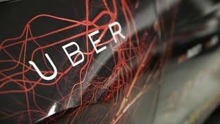 Uber FY 2018 Results: Uber's losses narrowed, revenue grew