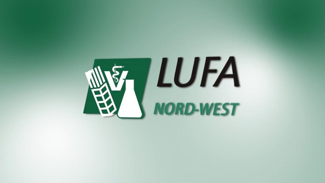 lufa nord west