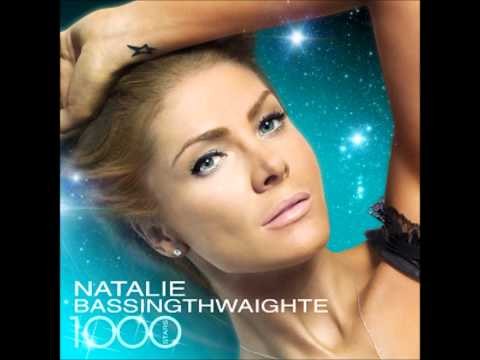 Клип Natalie Bassingthwaighte - Catch Me If You Can