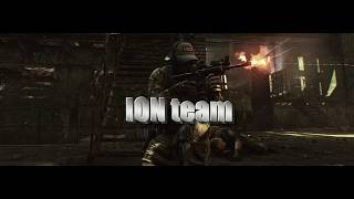 Escape from Tarkov. ION Team. Оборона общаги