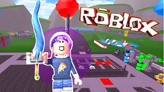 ROBLOX LET'S PLAY ICE TYCOON | RADIOJH GAMES