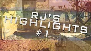 rj s highlights 1 former faze naturall beatboxing mc ruin conna superdog obeyrc infinite2