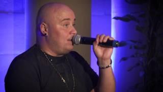 Christmas Party / Доминик Джокер - Если ты со мной / Dominick Jocker / EUROPA PLUS TV