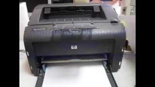 Ремонт принтера, необычный дефект ,нр полосы(, 2015-04-16T03:08:45.000Z)