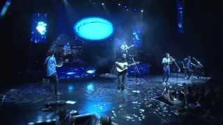 La noche sin ti | Loshuayra.vivo | OFICIAL  HD