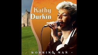 Kathy Durkin - Ballad of Lucy Jordan [Audio Stream]