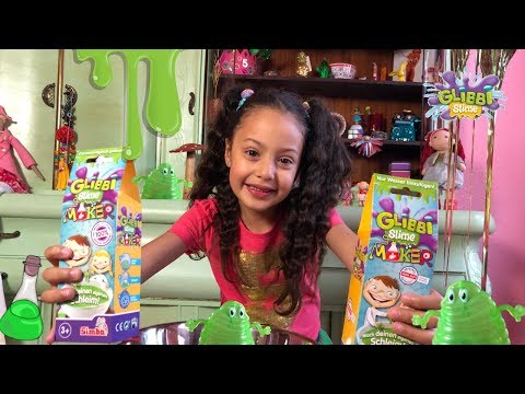 ✿-zara-zeigt-euch-glibbi-slime-maker-green-slime-zara-like-toys-✿