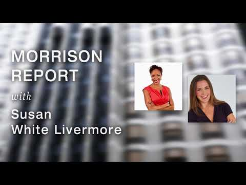 Real Estate Investing in Barrie, Ontario (with Susan White Livermore)