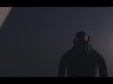 ROTO - Parkour Game - Trailer