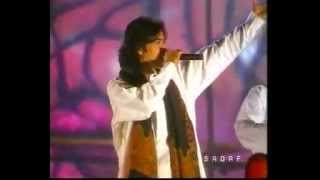 Teri Soorat live By Shehzad Roy.MP4