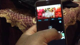 How to watch Online Tamil movie in phone