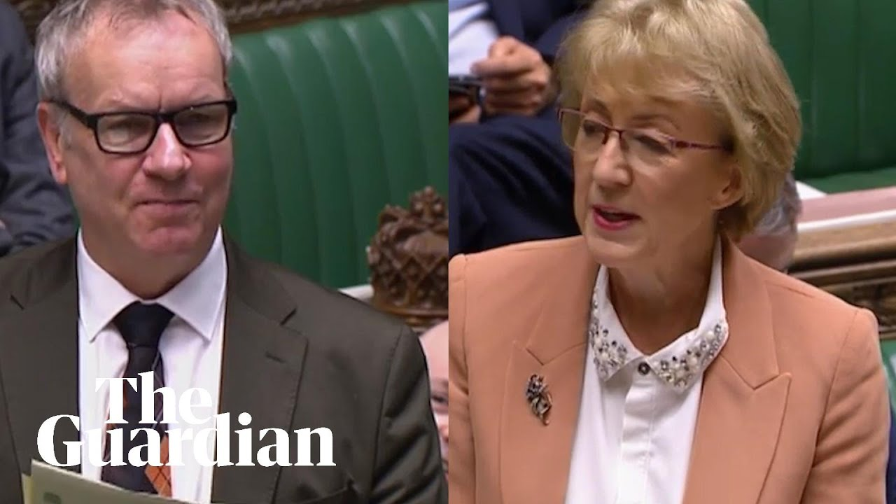 MPs read Brexit poems on Valentine's Day: 'Labour is red, Tories are blue'