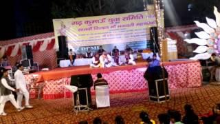 Pritam Bhartwan Jagar 2016 | Goril Devta Tambola Ghuguti