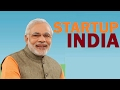 Meaning of STARTUP under the STARTUP INDIA Plan