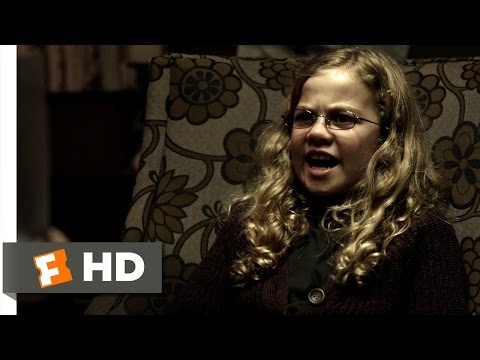 Mama 610 Movie   Is She Here? 2013 HD