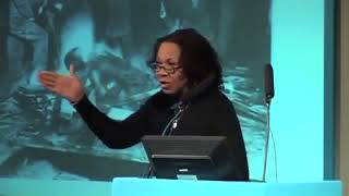 Dr. Joy Degruy on empathy for Black people in America