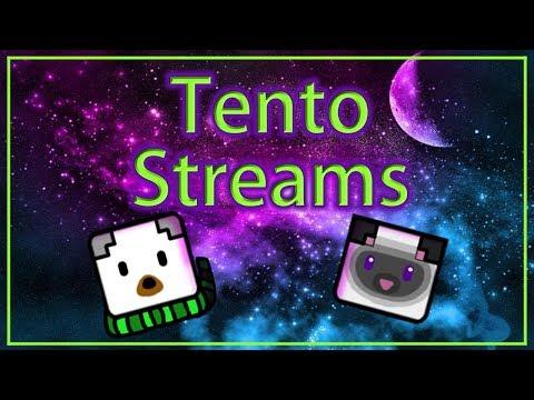 Cosmic Prisons: SOVEREIGN PLANET: 24 Hour Live Stream! #ROADTO1.5k NEW UPDATE! IM LEVEL 100!