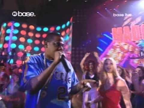 Musicas.cc - Baixar Jay-Z - Girls, Girls, Girls (Remake) By ...