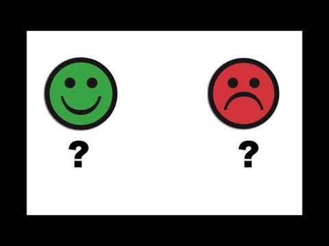 Wellness von Innen.  Wohlfühlen durch bewusste Wahl !