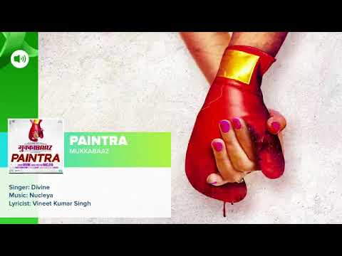 Paintra full song