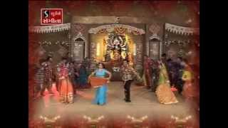 Nontop Dj Garba - Chandaliyo - B