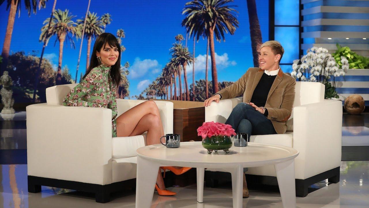 Khloe Kardashian Addresses Pregnancy Rumors: 'I Am Disgusted ...