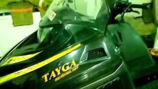 Тайга патруль Tayga patrul 550swt
