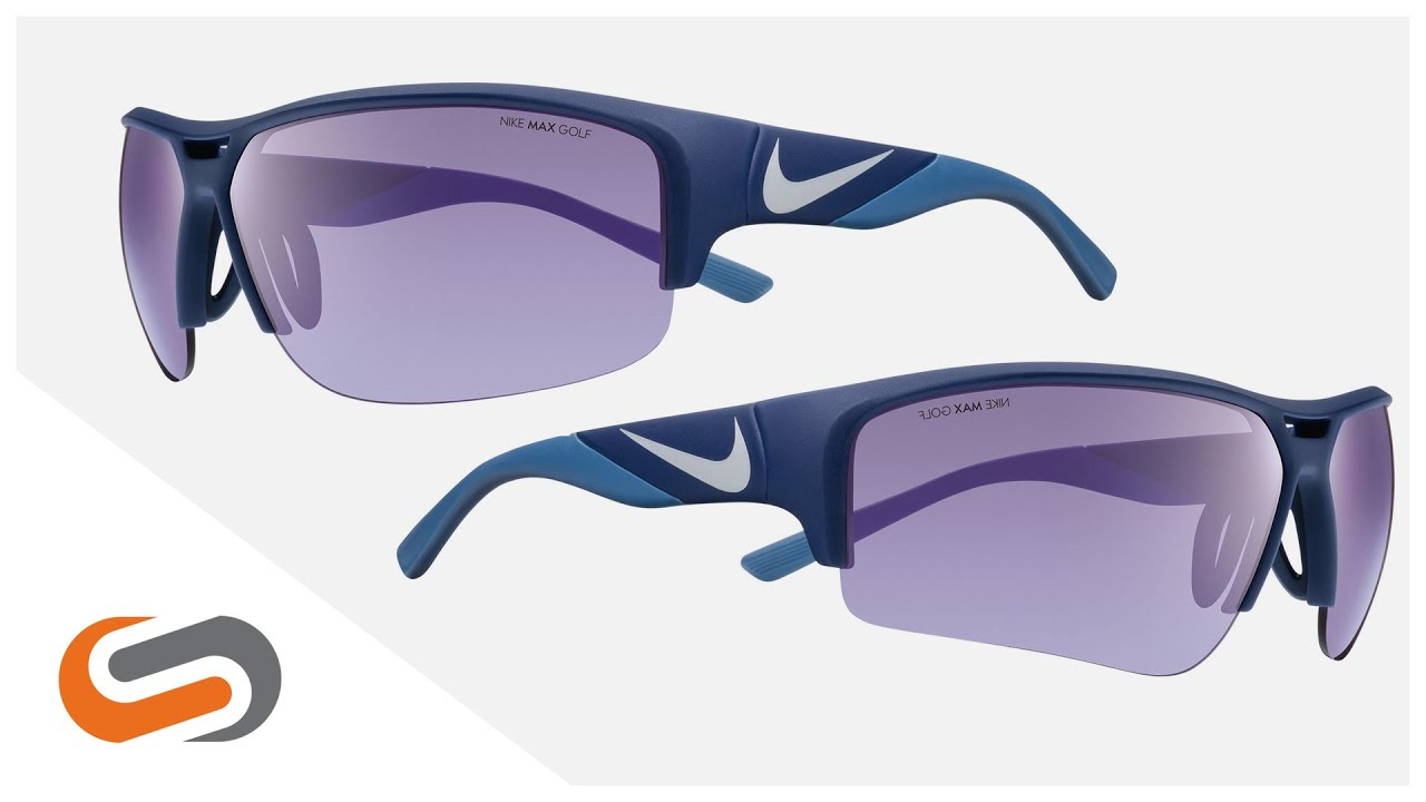 0fa9c7f8d1 Nike Golf Sunglasses  Nike Golf X2   X2 Pro