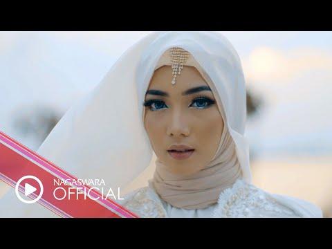 dilza---mohon-ampunanmu-(official-music-video-nagaswara)-#religi