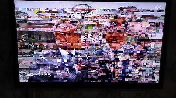 Unitymedia Bildstörungen