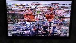 4k tv  Unitymedia Kabelfernsehen Störung 2017