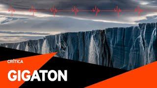 Baixar Gigaton, Pearl Jam (Crítica) - Alto-Falante