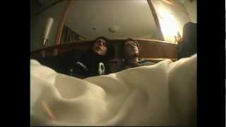 HIM - Making Of Buried Alive By Love (part 2/2) HD
